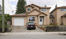 735 Smith Avenue, Coquitlam, BC, V3J 2W8