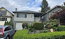5644 Jersey Avenue, Burnaby, BC, V5H 2L4