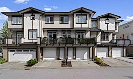 58-19433 68 Avenue, Surrey, BC, V4N 6M8