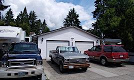 32667 Badger Avenue, Mission, BC, V2V 5H9
