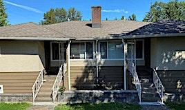 8321 16th Avenue, Burnaby, BC, V3N 1S2