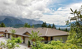 13-1024 Glacier View Drive, Squamish, BC, V0N 3G0