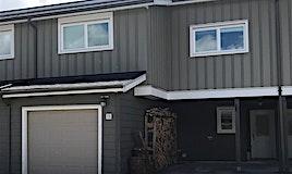 18-39752 Government Road, Squamish, BC, V8E 0A9