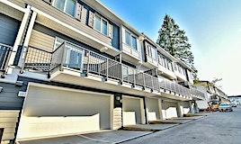 107-8130 136a Street, Surrey, BC, V3W 1H9
