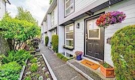 333 E 3rd Street, North Vancouver, BC, V7L 1G1