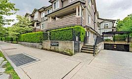 102-13958 108 Avenue, Surrey, BC, V3T 0B4