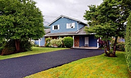 40404 Cheakamus Way, Squamish, BC, V0N 1T0