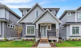 17188 1 Avenue, Surrey, BC, V3Z 9R2