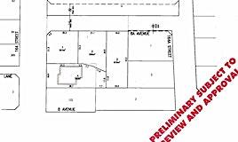LT.2-838 164 Street, Surrey, BC, V4A 4Y5