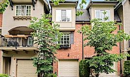 49-550 Browning Place, North Vancouver, BC, V7H 3A9