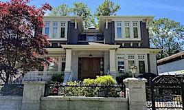 5069 Ash Street, Vancouver, BC, V5Z 3G3