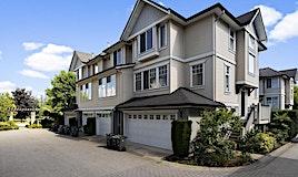 42-8383 159 Street, Surrey, BC, V4N 0W2