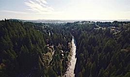 Lot H-2000 Riverside Drive, North Vancouver, BC, V7H 1V8