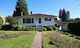 628 Harrison Avenue, Coquitlam, BC, V3J 3Z7
