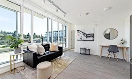 571-438 W King Edward Avenue, Vancouver, BC, V5Y 0M5