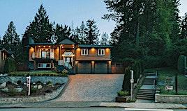 2796 Daybreak Avenue, Coquitlam, BC, V3C 2G1