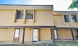 82-17714 60 Avenue, Surrey, BC, V3S 1V2