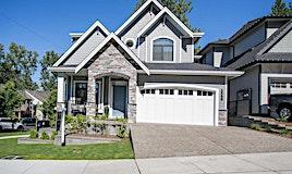 3588 146a Avenue, Surrey, BC, V4P 1B2
