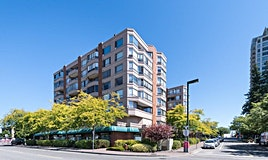 705-15111 Russell Avenue, Surrey, BC, V4B 2P4