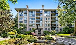 701-4759 Valley Drive, Vancouver, BC, V6J 4B7