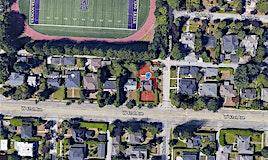 1307 W 41st Avenue, Vancouver, BC, V6M 1X4