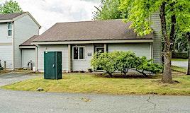 6204 W Greenside Drive, Surrey, BC, V3S 5M8