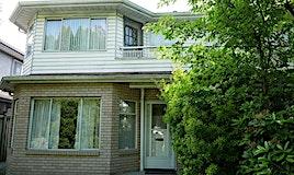 5630 Main Street, Vancouver, BC, V5W 2S4