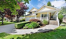 12655 24a Avenue, Surrey, BC, V4A 8N8