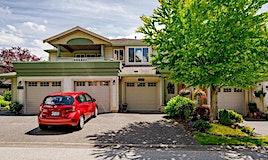 112-13888 70 Avenue, Surrey, BC, V3W 0R8