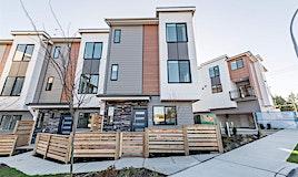 7-1639 162 Street, Surrey, BC, V4A 4Y1