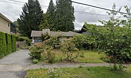 5738 Wallace Street, Vancouver, BC, V6N 2A4