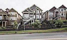 17330 104 Avenue, Surrey, BC, V4N 5R4