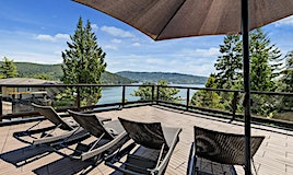 1566 Look Out Point, North Vancouver, BC, V7G 1X9
