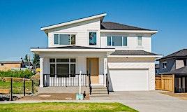 14308 62 Avenue, Surrey, BC, V3X 1C1