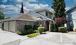 141-12233 92 Avenue, Surrey, BC, V3V 7S2