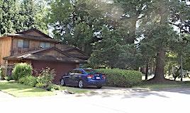 4906 198 Street, Langley, BC, V3Z 0L7