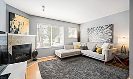 43-15355 26 Avenue, Surrey, BC, V4P 1C4