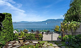 2615 Point Grey Road, Vancouver, BC, V6K 1A4