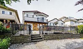 1363 E 61st Avenue, Vancouver, BC, V5X 2C8