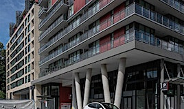 317-3451 Sawmill Crescent, Vancouver, BC, V5S 0H3