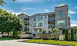 209-2339 Shaughnessy Street, Port Coquitlam, BC, V3C 3E2