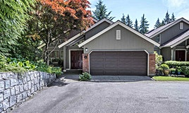 33-4055 Indian River Drive, North Vancouver, BC, V7G 2R7