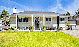 817 Grover Avenue, Coquitlam, BC, V3J 3C9