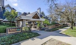 107-3638 Rae Avenue, Vancouver, BC, V5R 2P5