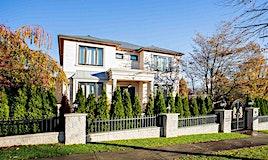 3205 W 34th Avenue, Vancouver, BC, V6N 2K3