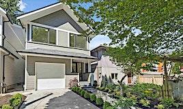 1171 Lakewood Drive, Vancouver, BC, V5L 4M3