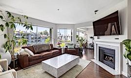 312-1859 Spyglass Place, Vancouver, BC, V5Z 4K6