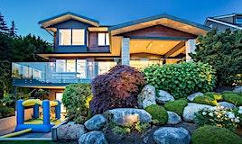 2685 Lawson Avenue, West Vancouver, BC, V7V 2G3