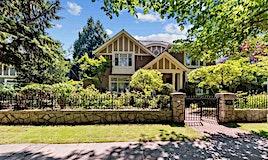 1428 W 26th Avenue, Vancouver, BC, V6H 2B4