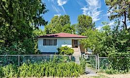 2909 E 28th Avenue, Vancouver, BC, V5R 1S3